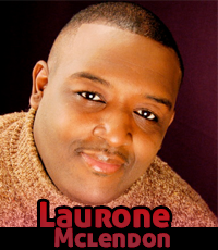 Laurone Mclendon-1