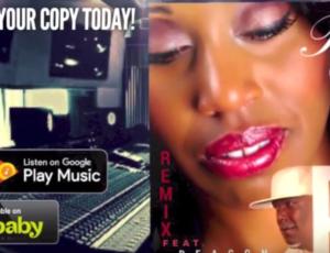FREE: Remix Ft Deacon